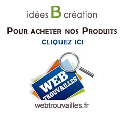 webtrouvailles.fr