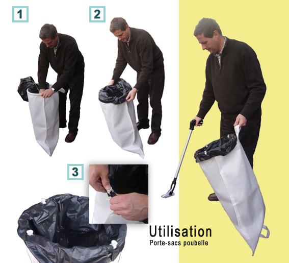 porte-sacpoubelle-Utilitations