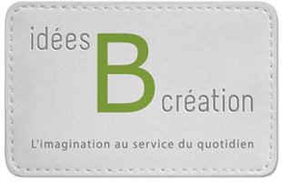 IdeesBcreation